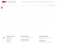 segeln-niedersachsen.de