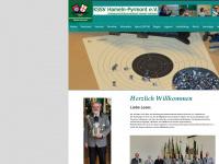 kssv-hameln-pyrmont.de