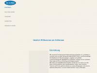 """Freizeit- und Bildungszentrum """"Grillensee"""" - Herzlich Willkommen im Freizeit- und Bildungszentrum Grillensee in Naunhof"""