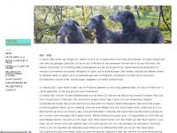 my-deerhounds.ch