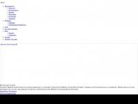 Lehanka Kommunikationsagentur GmbH aus der Region Crailsheim, Ellwangen, Schwäbisch Hall und Aalen.