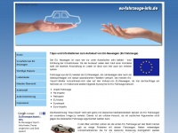 eu-fahrzeuge-info.de