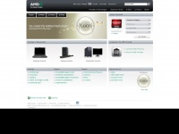 ati.amd.com