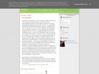 lastverlust.blogspot.com