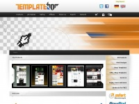 templatebar.de