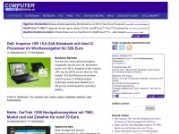 computer-nachrichten.de