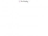 Tinas Rezeptblog