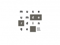 museumderdinge.de