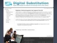 digital-substitution.de