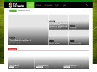 Turn- und Sportverein Sulingen - Home