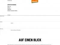 Aktuell - Demeter im Norden
