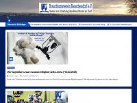 btv-rauschendorf.de