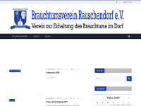 btv-rauschendorf.de Thumbnail