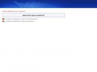 ahorn-apo-surwold.de