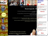 raga-buergel.de