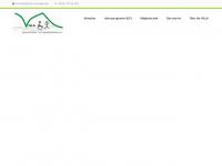 VILLA-Esslingen - Startseite