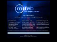 mfab.de