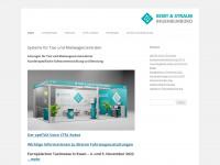 Seibtundstraub.de - Seibt & Straub GmbH Deutschland | Seibt & Straub Online Services