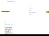 Austria Börsenbrief - Aktienempfehlungen - Aktien kaufen, Analysen, Aktien-Empfehlungen, Börsentipps von unabhängigen Profis.