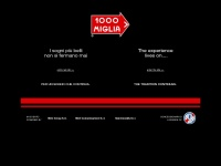 1000miglia.eu