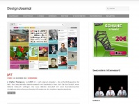 designjournal.org