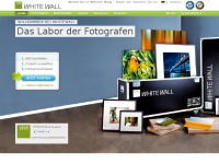 whitewall.com