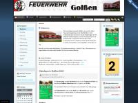 feuerwehr-golssen.de