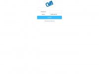 webmail.cva.de