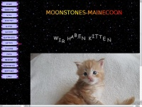 moonstones-mainecoon.de