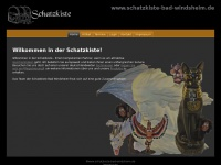 schatzkiste-bad-windsheim.de