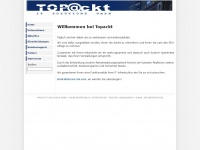 topackt.com