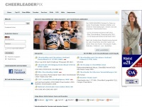 cheerleaderpix.de