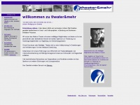 theaterundmehr.com