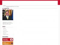 San.gva.es - Inicio - Conselleria de Sanitat