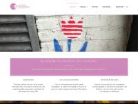 antenna.nl