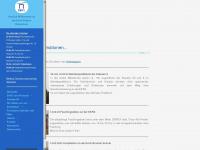 ekrs-steinheim.de