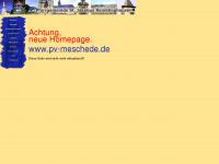 Pfarrgemeinde St. Jakobus Remblinghausen