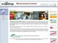 berufsorientierung-erzgebirge.de