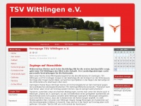 tsv-wittlingen.de
