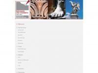 Die Bildhauer- und Steinmetz-Innung Bonn/Rhein-Sieg Oberbergischer Kreis