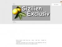 Sizilien Exclusiv - Ferienhäuser mit Pool im Landhausstil