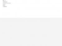 Swisslife.com - Vorsorge- und Finanzlösungen - Swiss Life