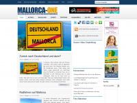 mallorca-one.com