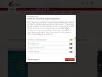 jumboverlag.de