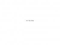 masnikov.com