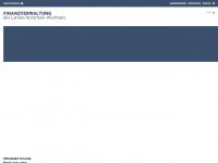 Fm.nrw.de - Finanzministerium NRW