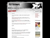 zeitstrafe.pinktankarmy.com