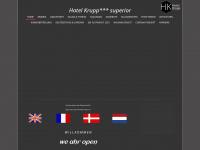 hotel-krupp.de Thumbnail