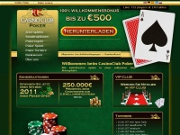 casinoclubpoker.com
