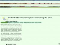 • Ferienwohnung Marbella | Golf – Apartment | Vermietung | Urlaub | Ferien | Strand •